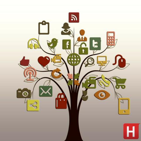 http://www.houzen.com.br/blog/wp-content/uploads/2017/05/Design-sem-nome-e1493838883296.png